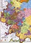 Germany1789_Thumb.jpg