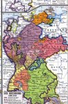 Germany1812_Thumb.jpg